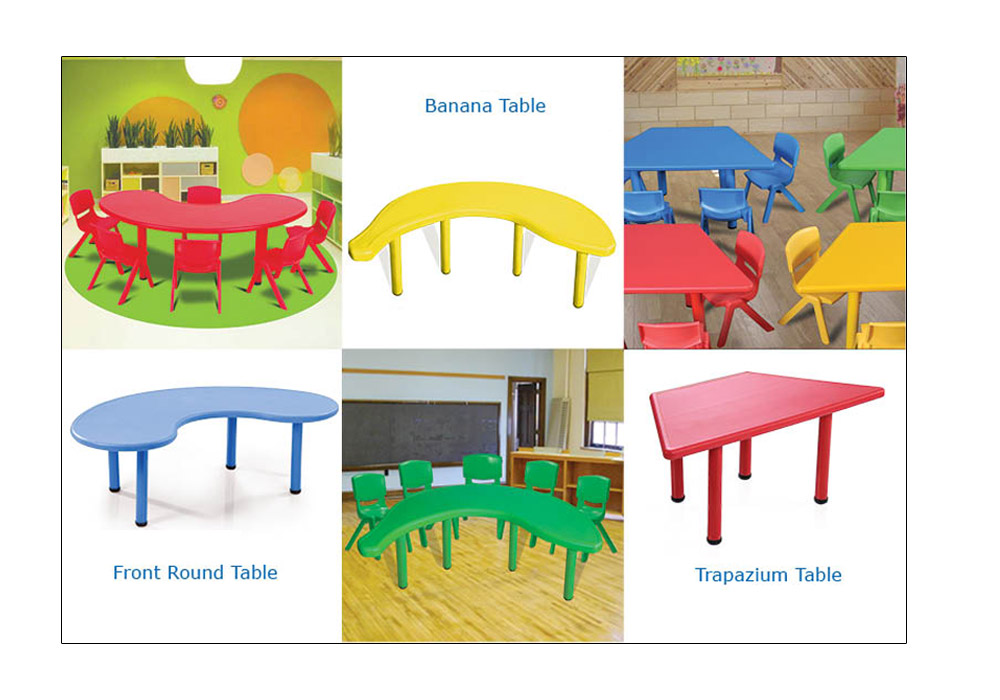 best quality kids school furniture, delhi, noida, gurgaon, india