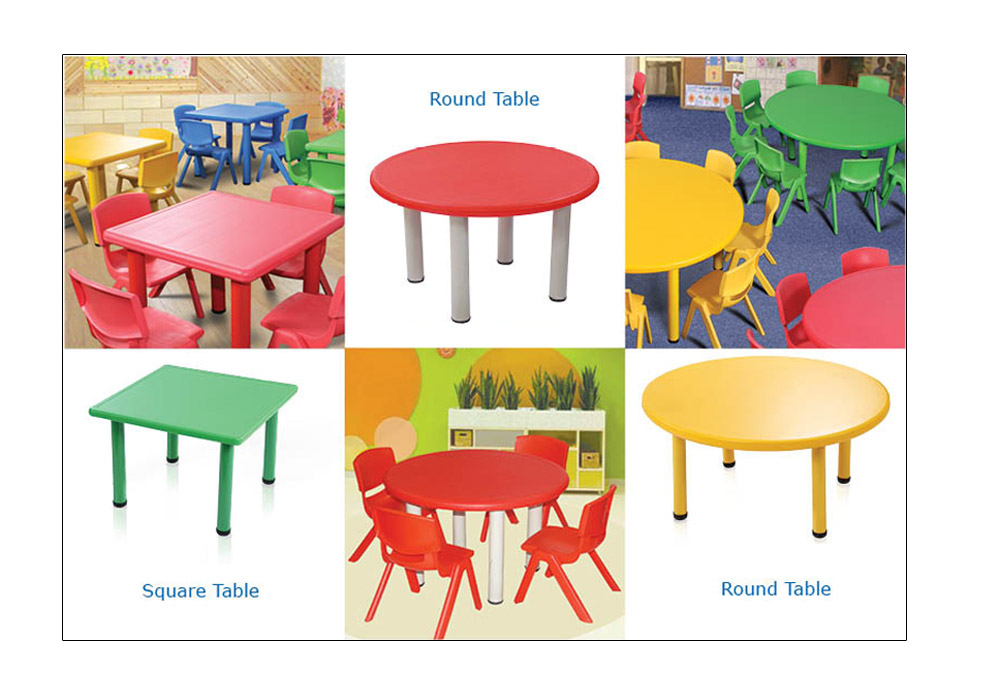 best quality students chair, delhi, noida, gurgaon, india
