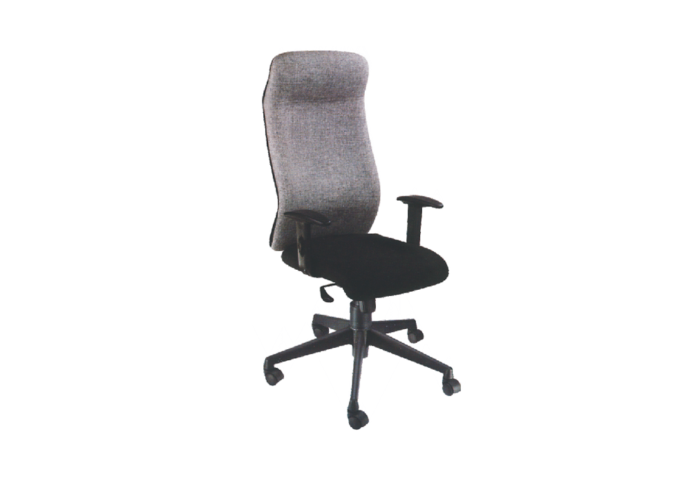 Enjoyable Buy Best Affordable Office Ergonomic Chairs Delhi Noida Interior Design Ideas Pimpapslepicentreinfo