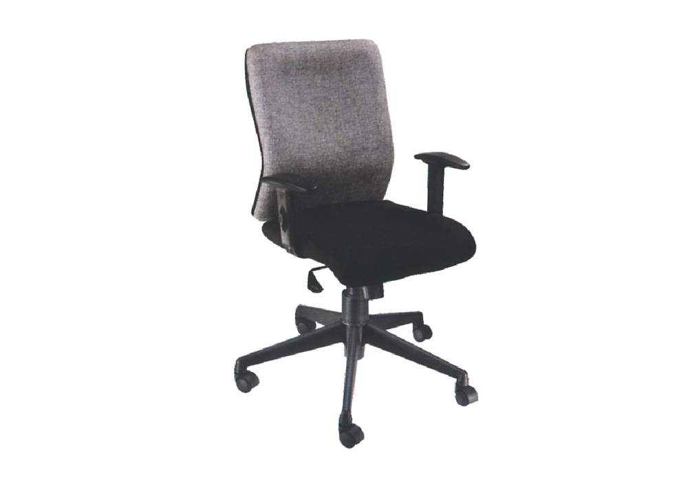 buy best affordable office ergonomic chairs delhi noida gurgaon india. Black Bedroom Furniture Sets. Home Design Ideas