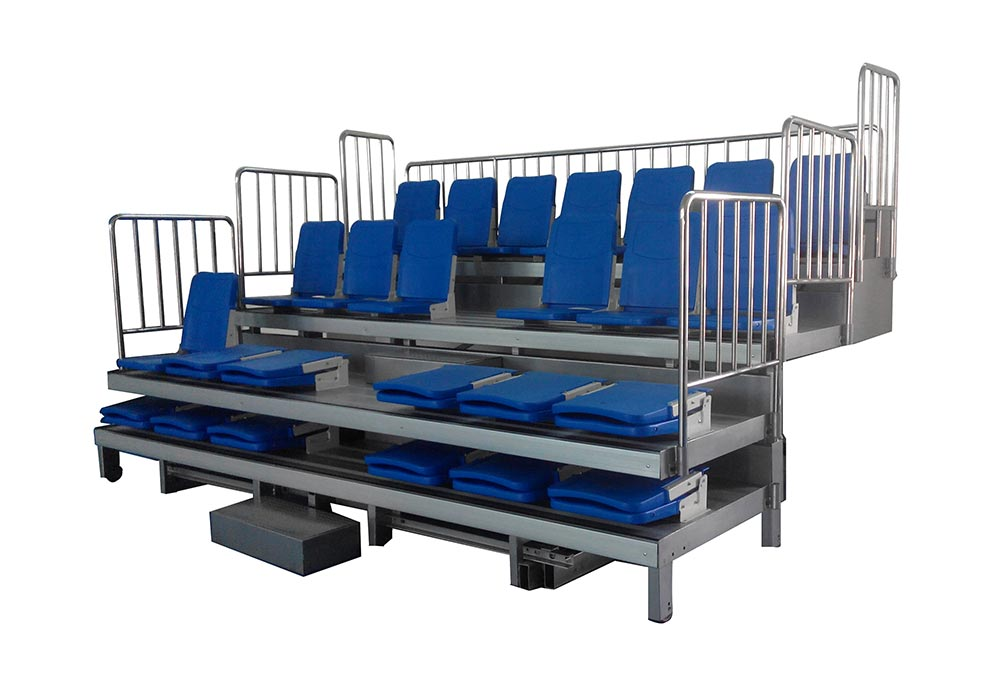 best quality stadium solutions, delhi, noida, gurgaon, india