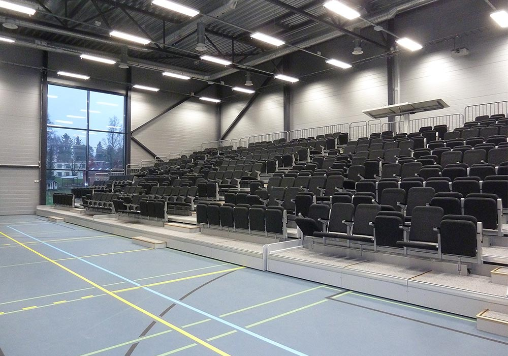 best stadium seating furniture, delhi, noida, gurgaon, india
