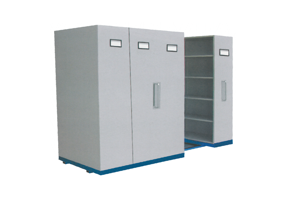buy best office compactor, delhi, noida, gurgaon, india