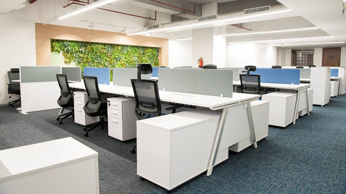office furniture modular office furniture manufacturers in delhi rh indoinnovations com ikea india office furniture bene india office furniture